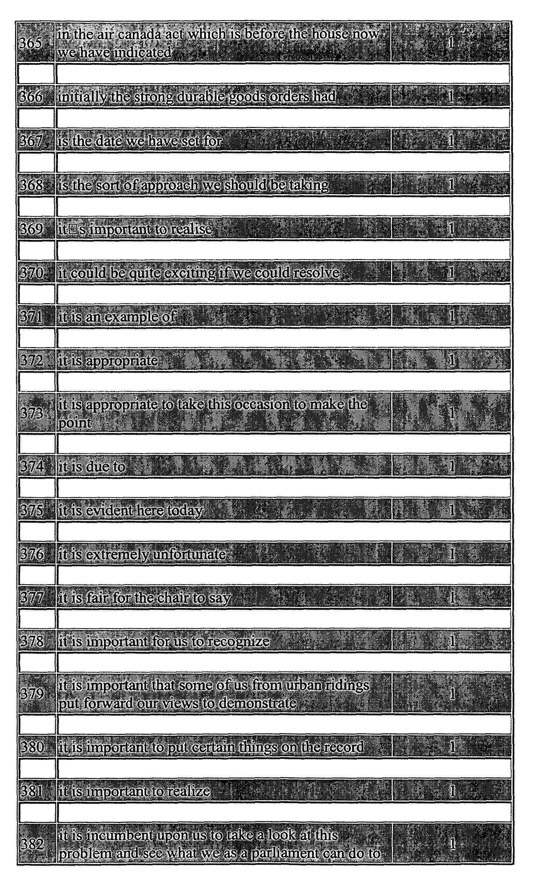 Figure US20040122656A1-20040624-P00036