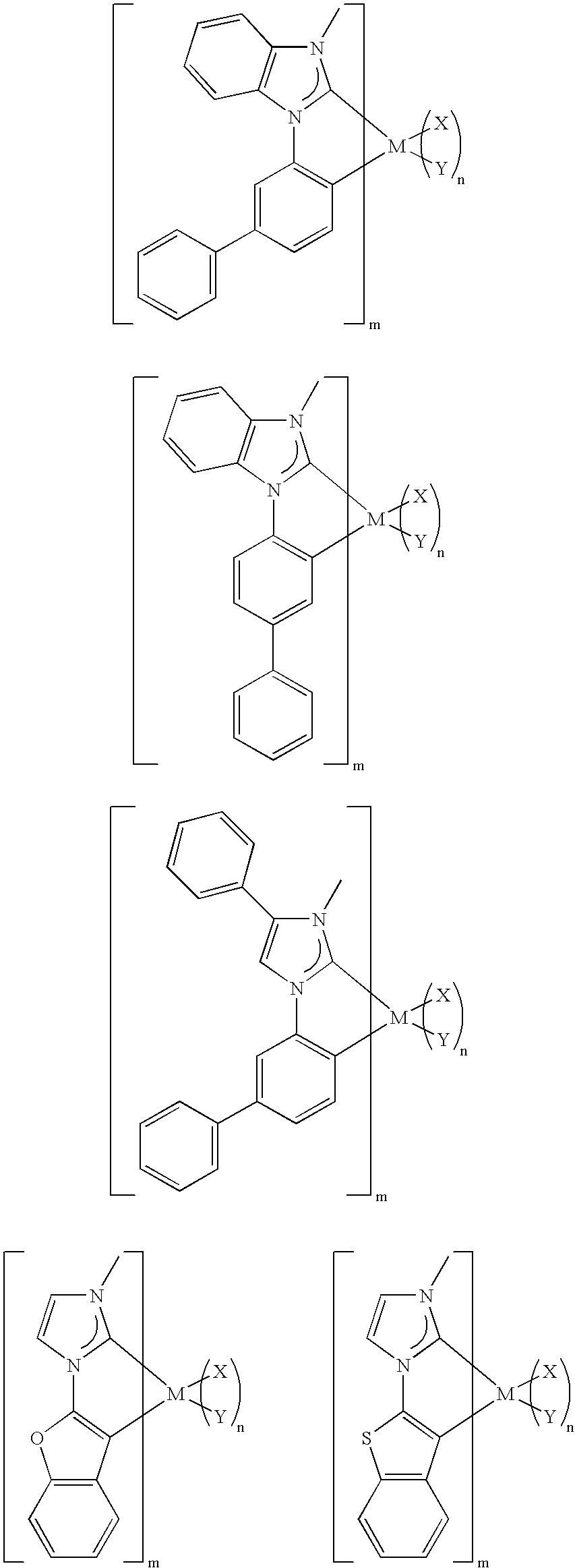Figure US07393599-20080701-C00032