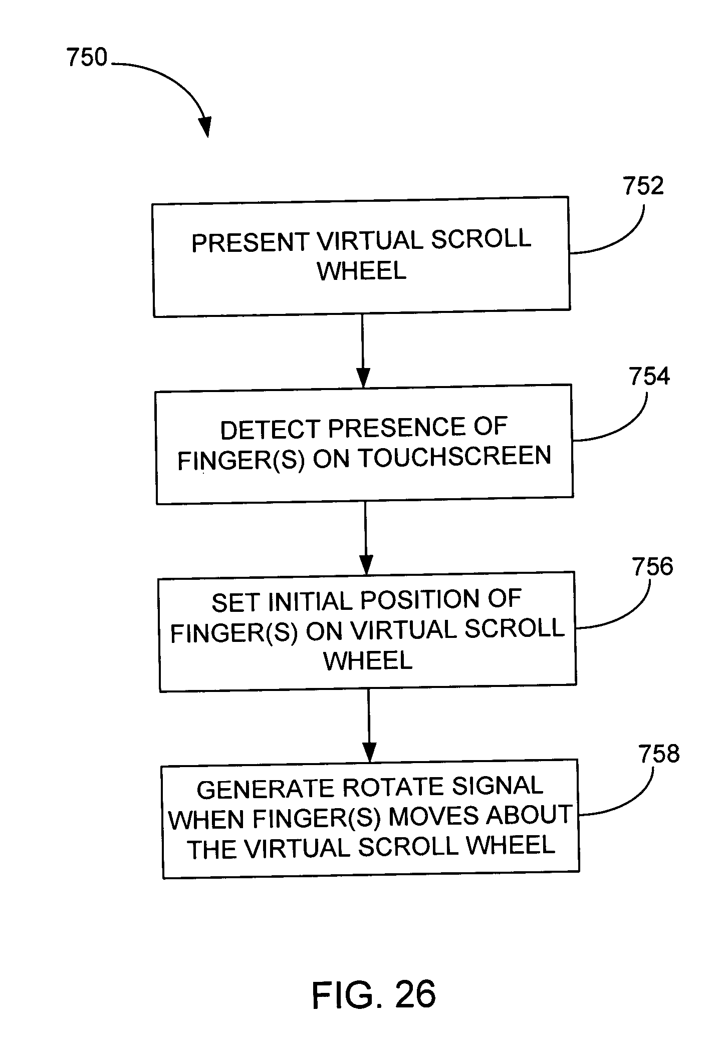 Optic Dual-touch Team Input Devices driver