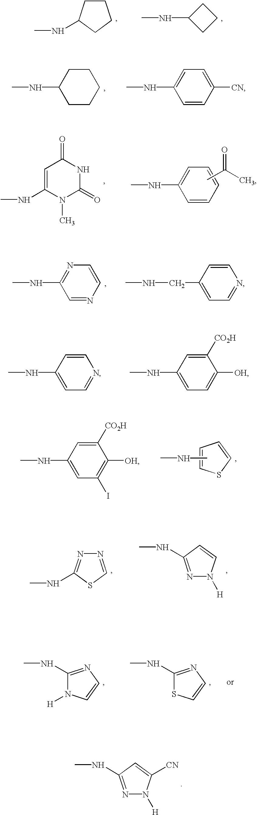 Figure US06545002-20030408-C00046