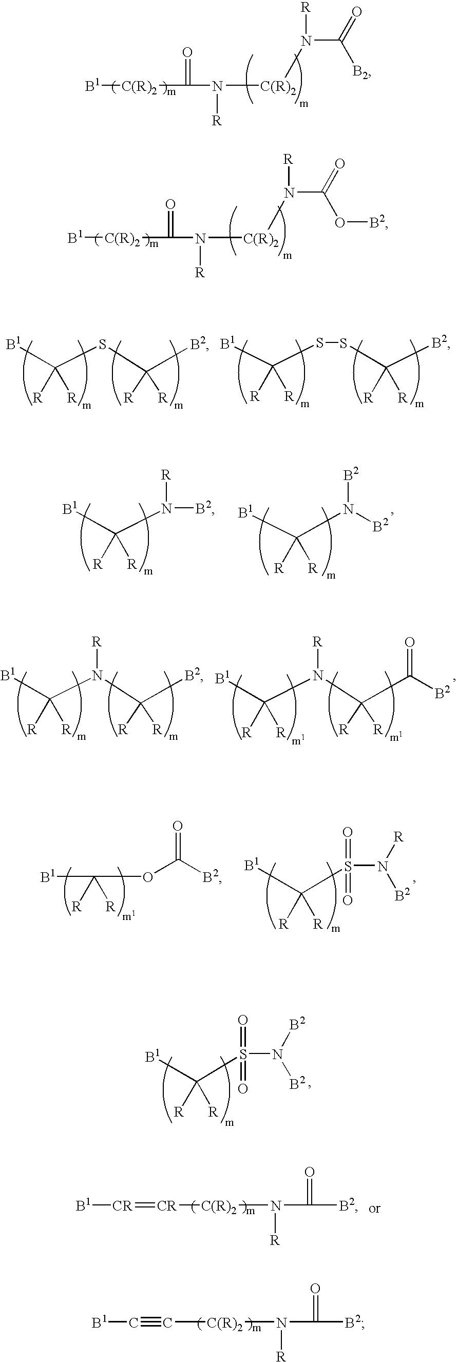 Figure US07632932-20091215-C00011