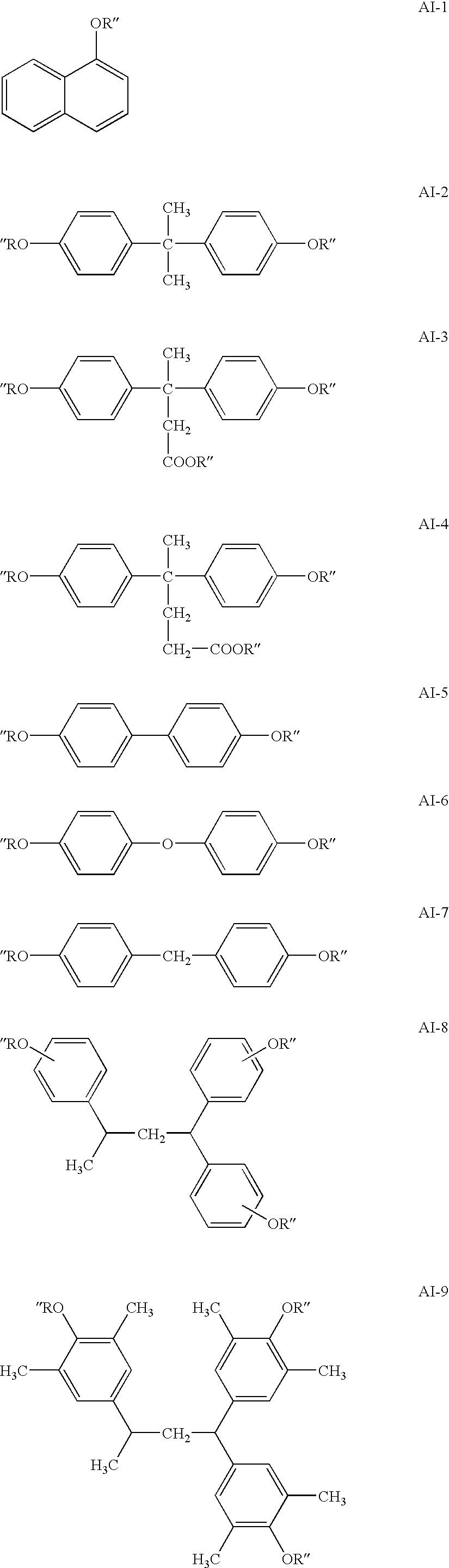Figure US20030207201A1-20031106-C00055