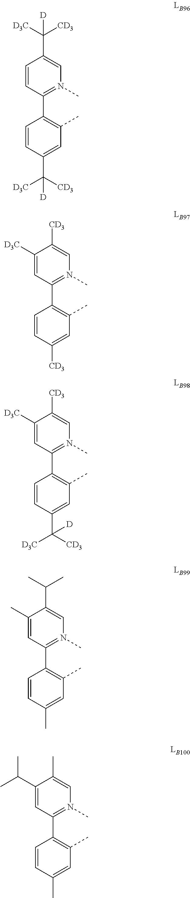 Figure US20180130962A1-20180510-C00084