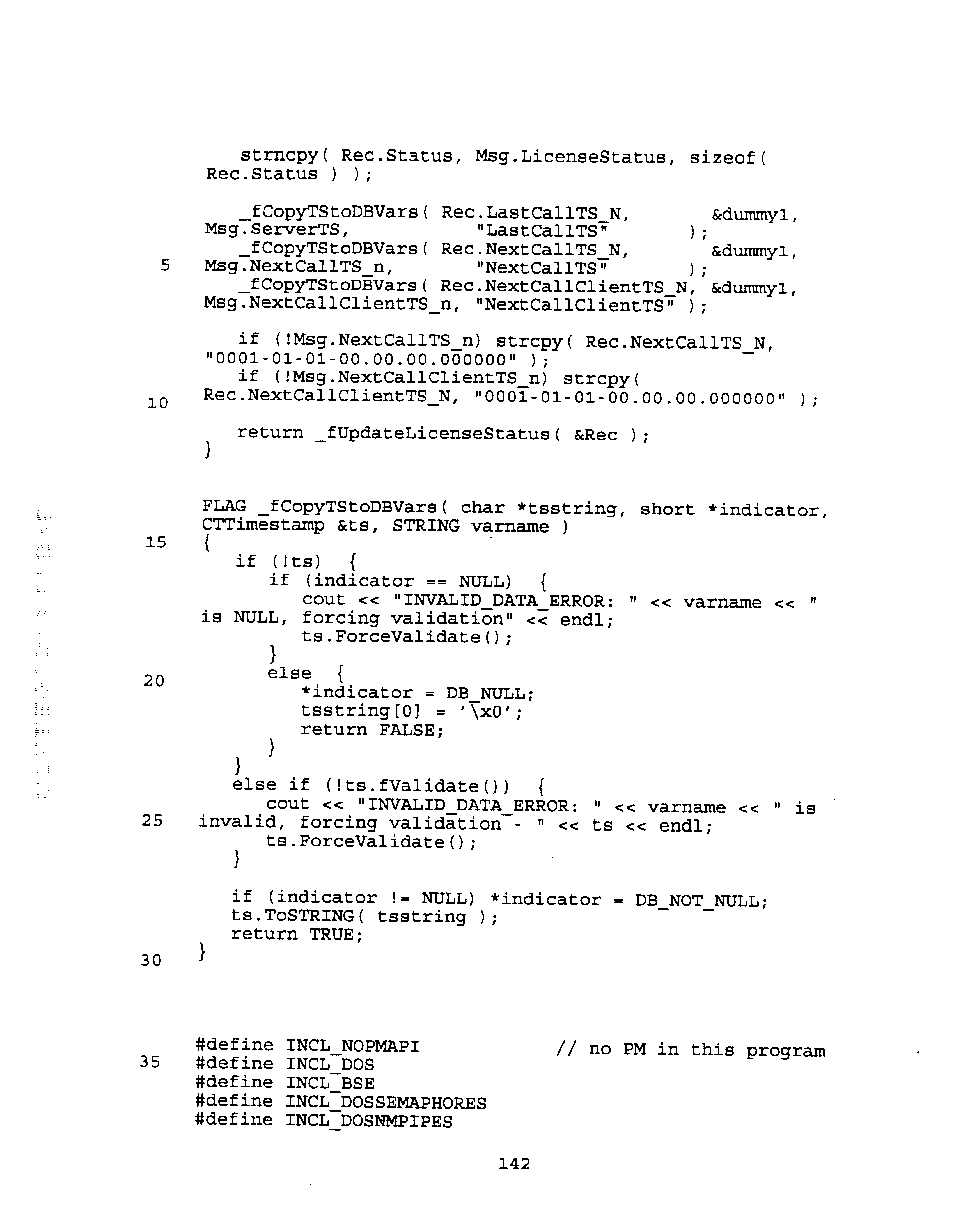 Figure US06507914-20030114-P00102