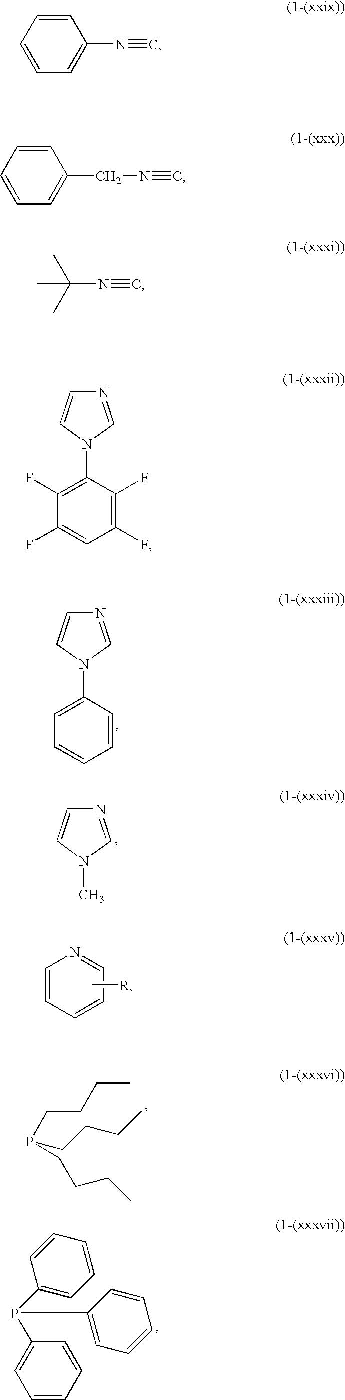 Figure US20060177695A1-20060810-C00038