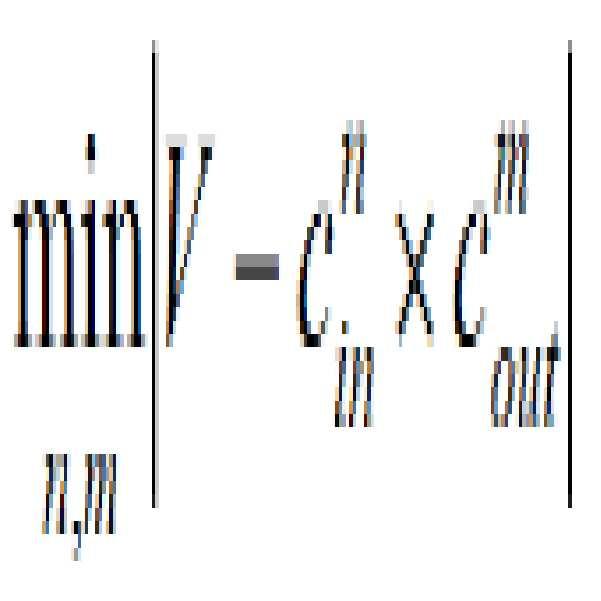 Figure pat00202
