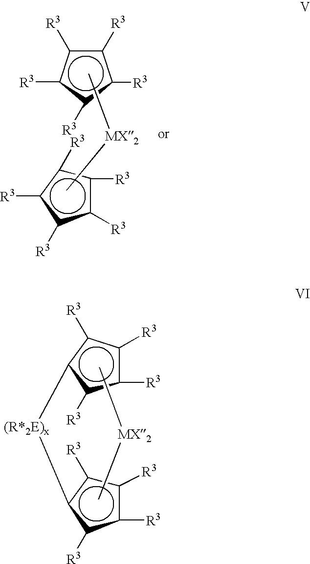 Figure US07750104-20100706-C00006