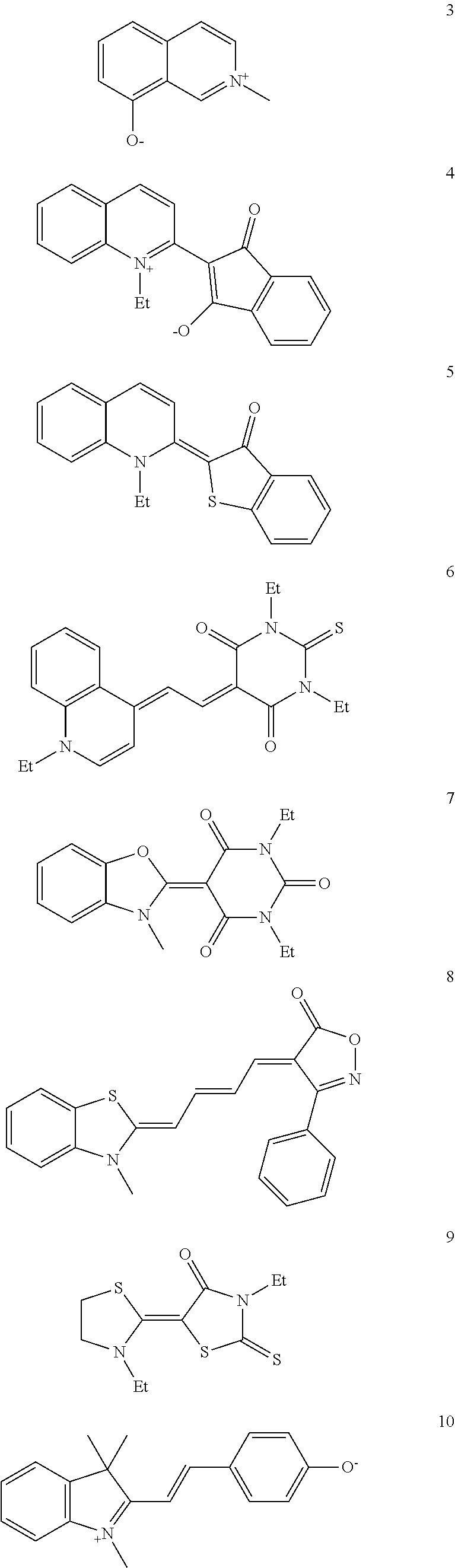 Figure US08247220-20120821-C00003