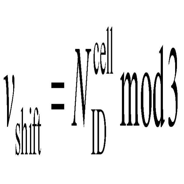 Figure 112012037812660-pct00044