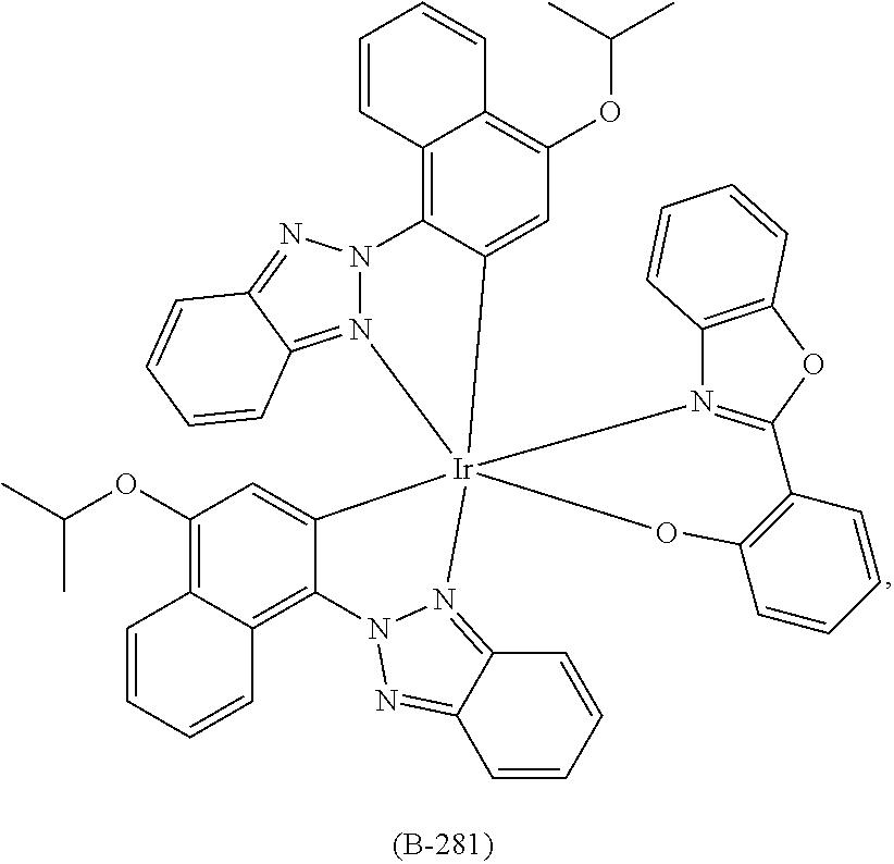 Figure US09362510-20160607-C00095