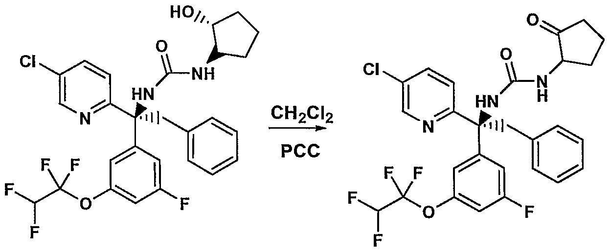 Figure imgf000492_0002