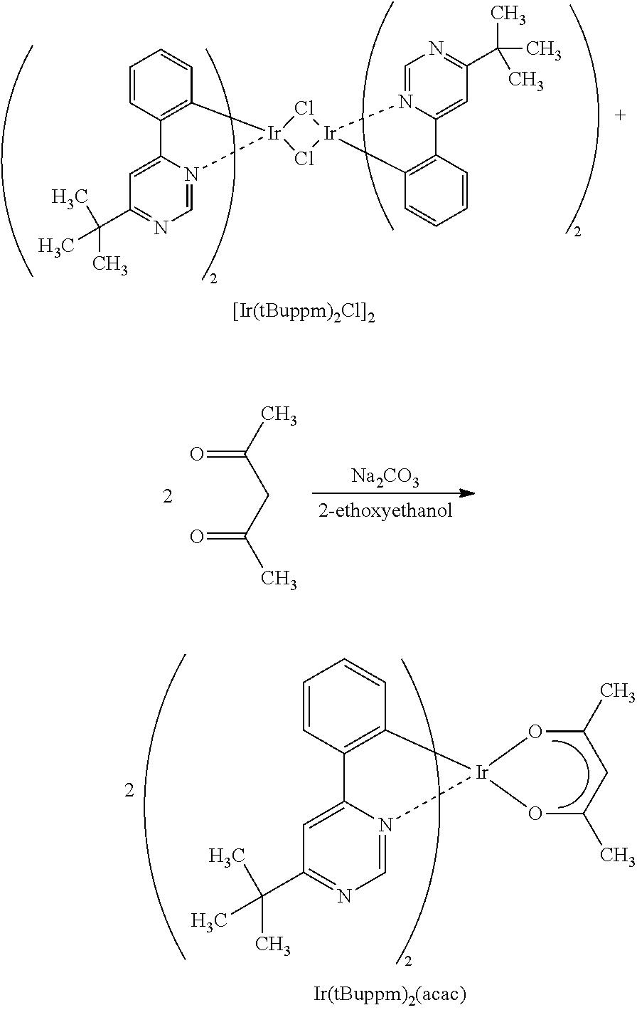 Figure US10121984-20181106-C00013