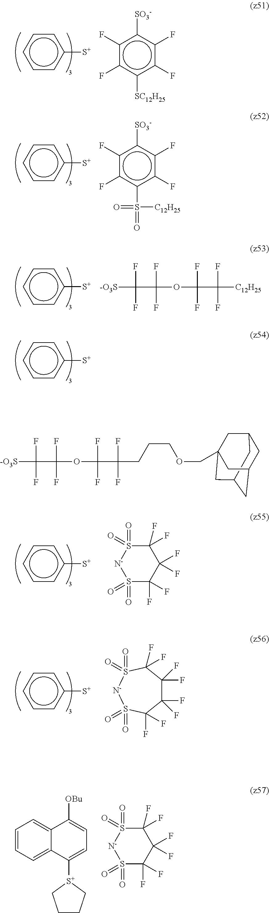 Figure US08241840-20120814-C00059