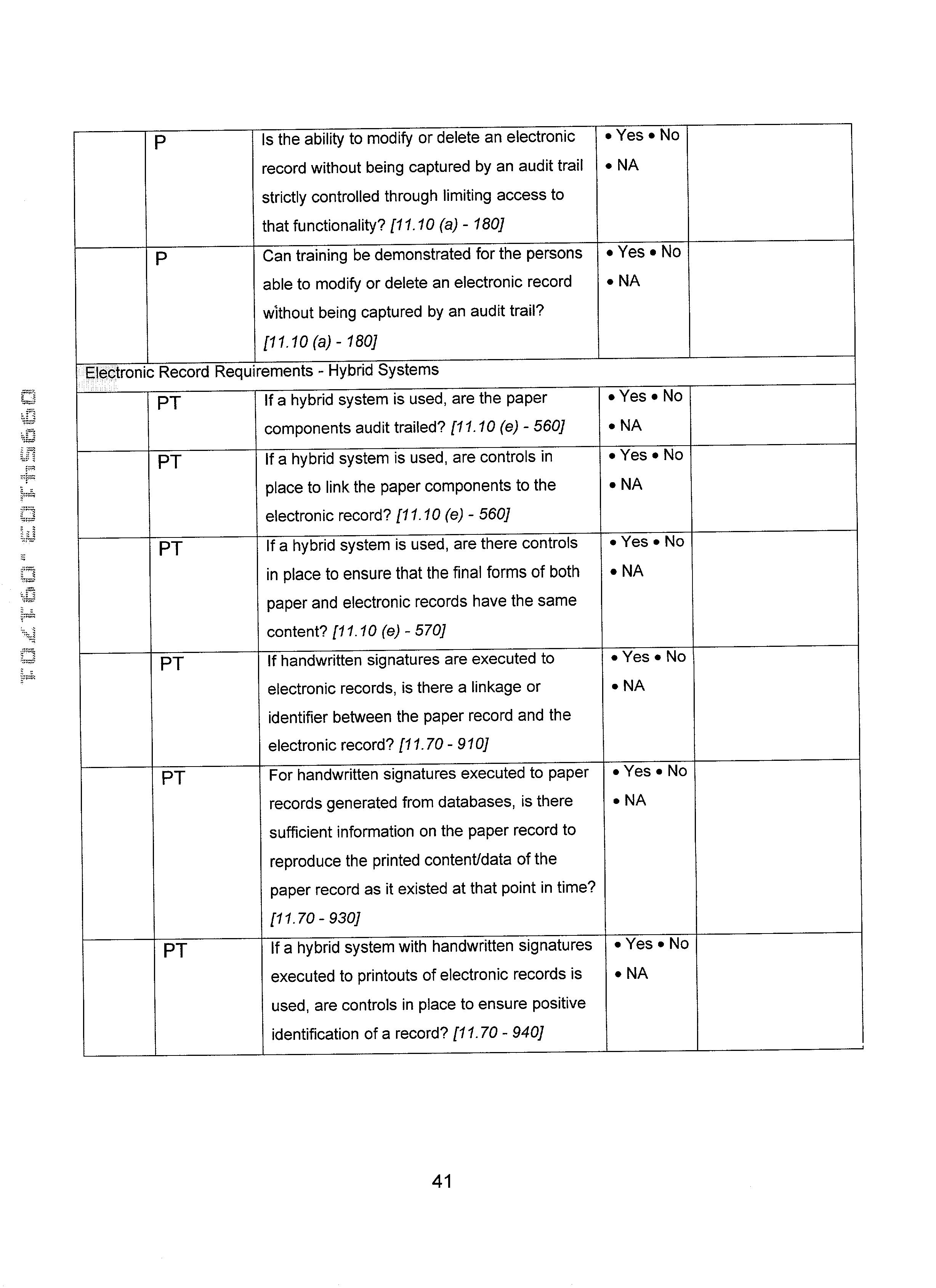 Figure US20030069894A1-20030410-P00006