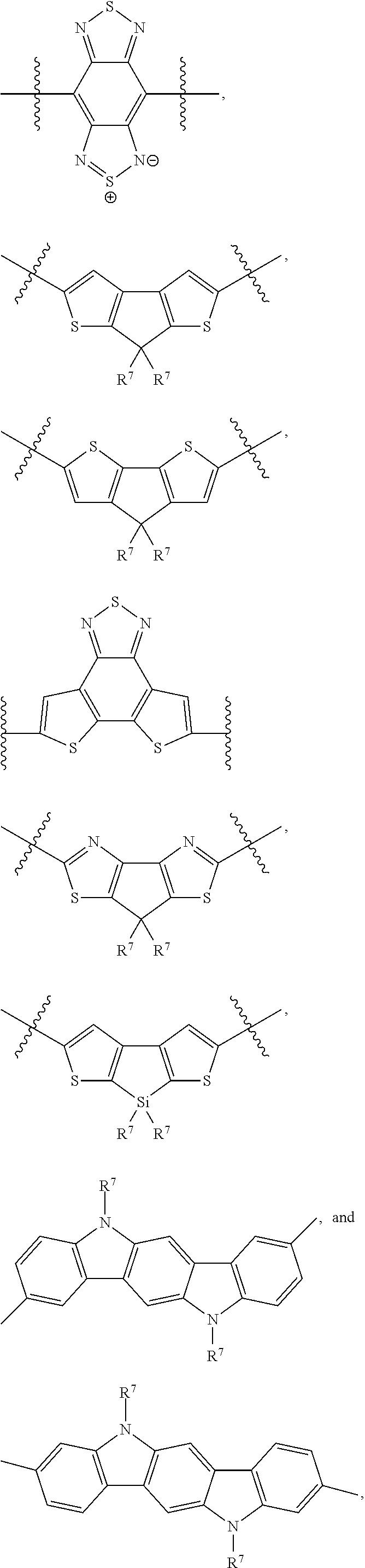 Figure US08329855-20121211-C00085