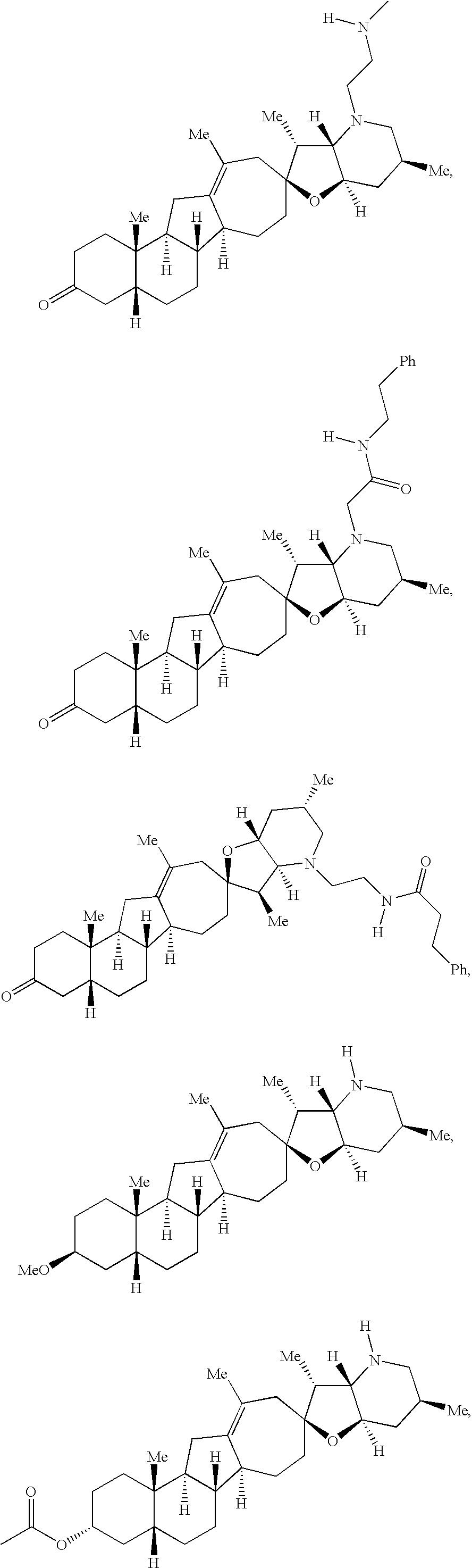 Figure US07812164-20101012-C00005