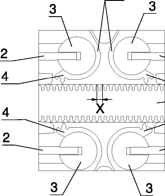 Figure GB2560326A_D0006