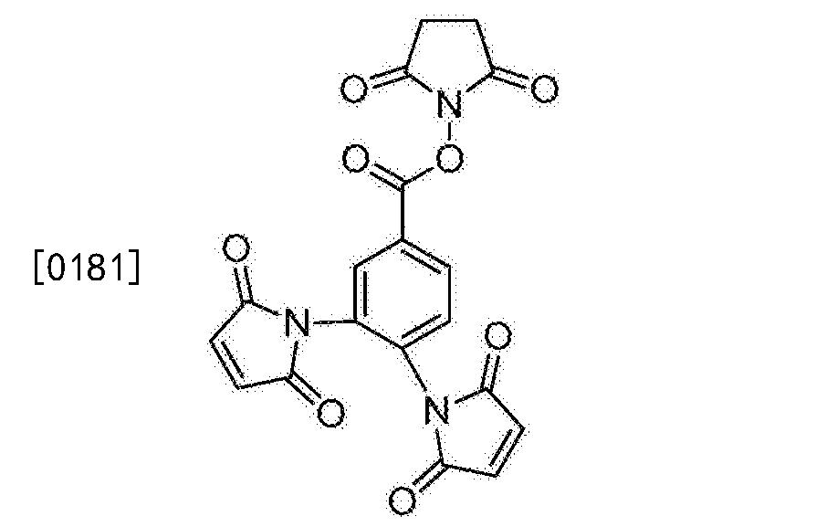 Figure CN103933575BD00261