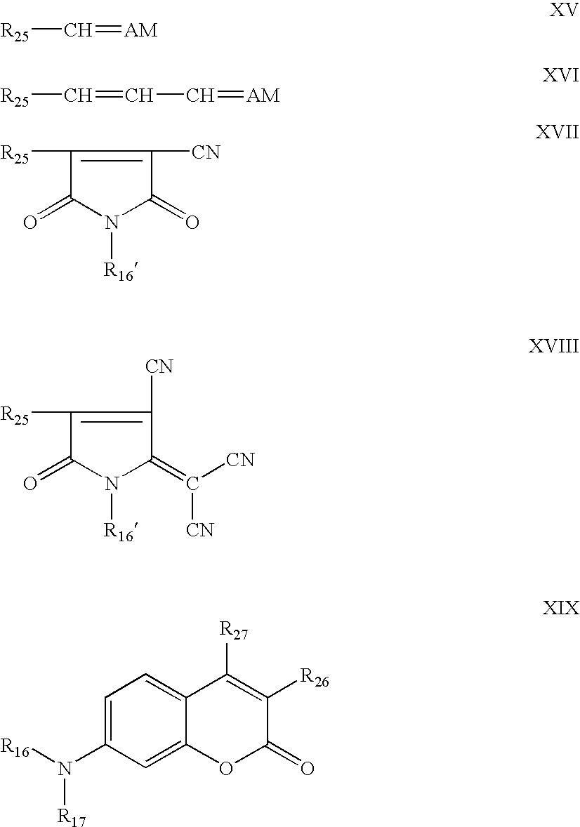Figure US07138539-20061121-C00020