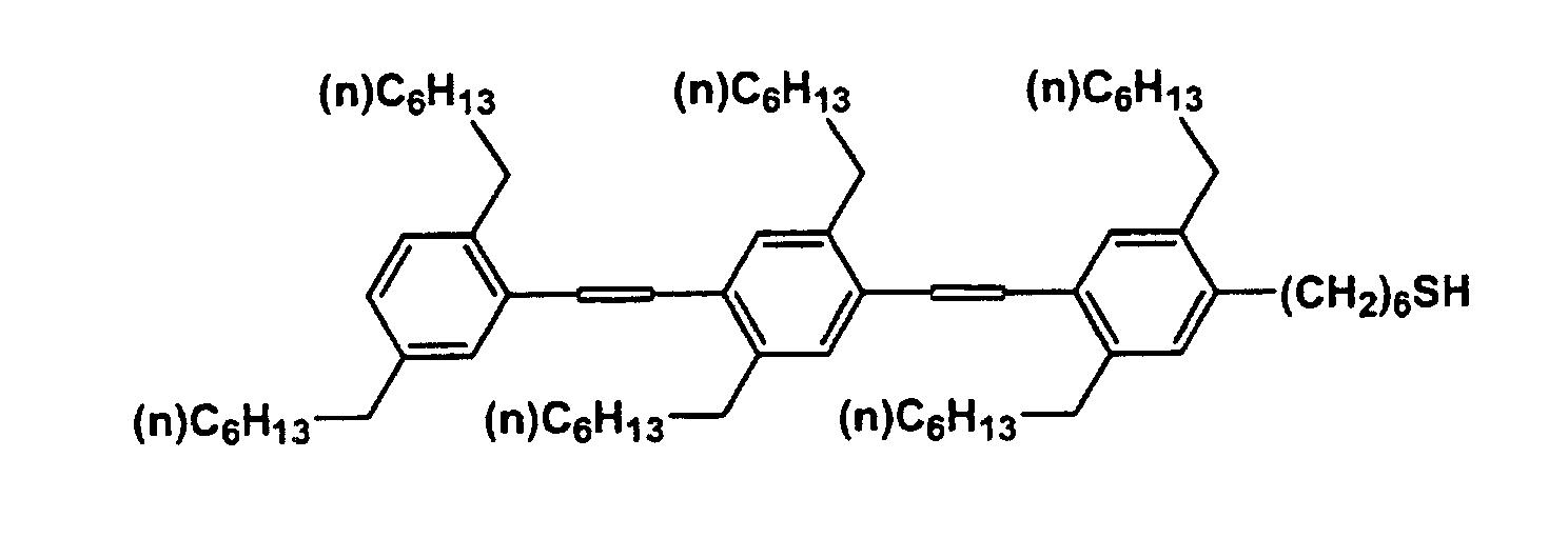 Figure 00290005
