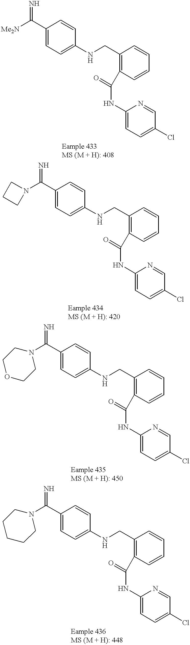 Figure US06376515-20020423-C00472