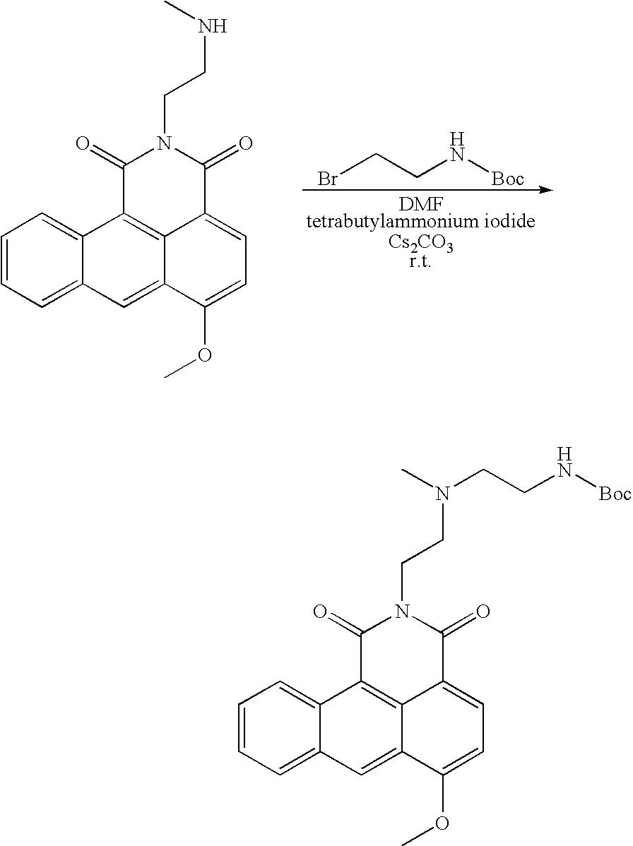 Figure US08008316-20110830-C00017