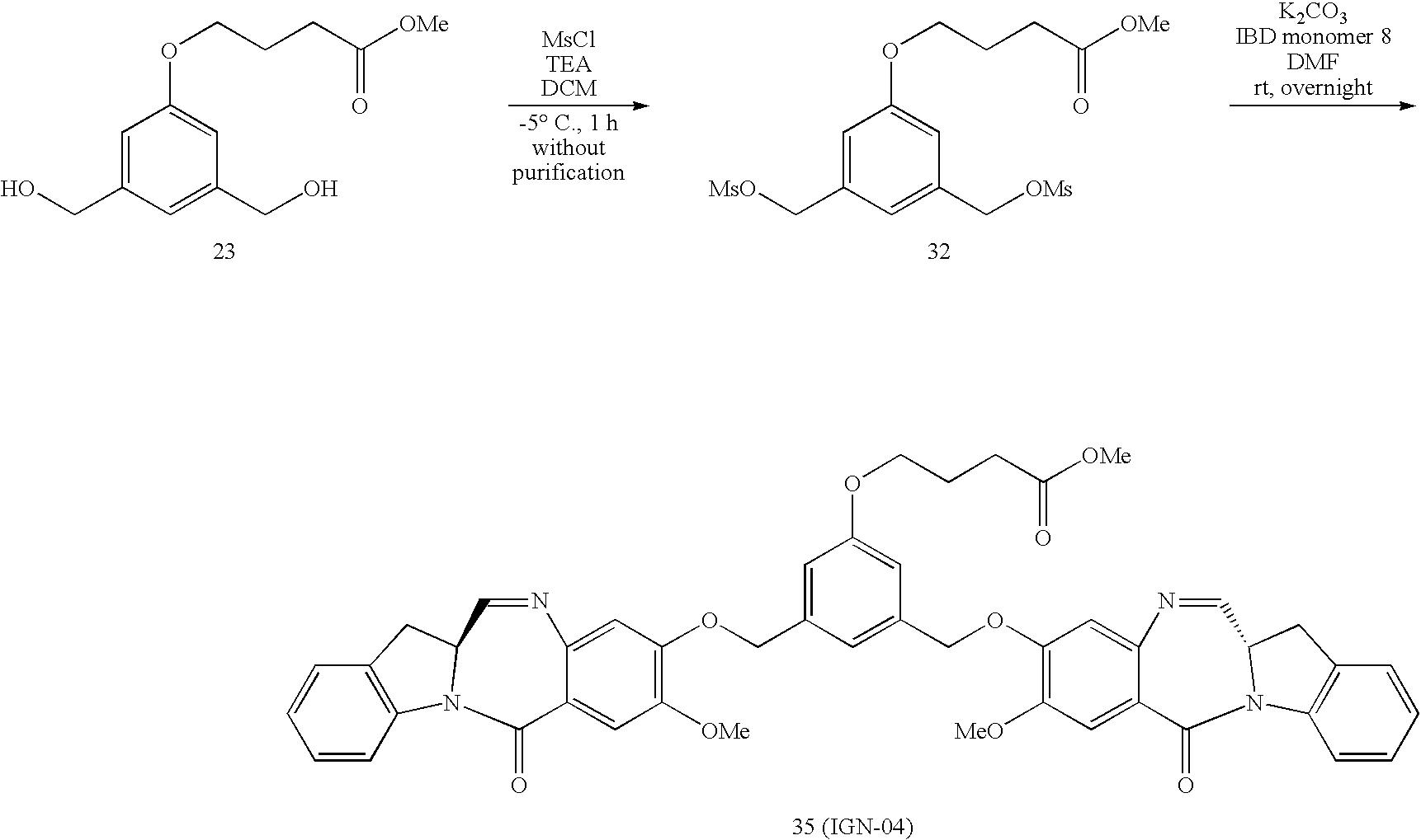 Figure US08426402-20130423-C00134
