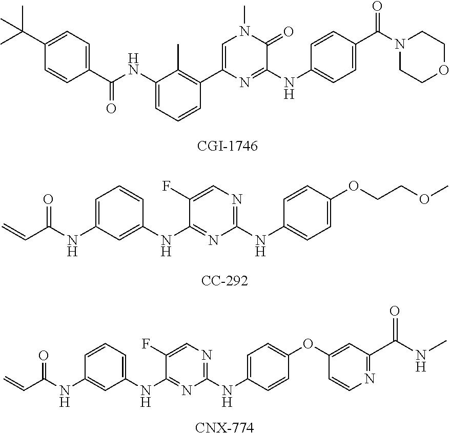 Figure US09827192-20171128-C00002
