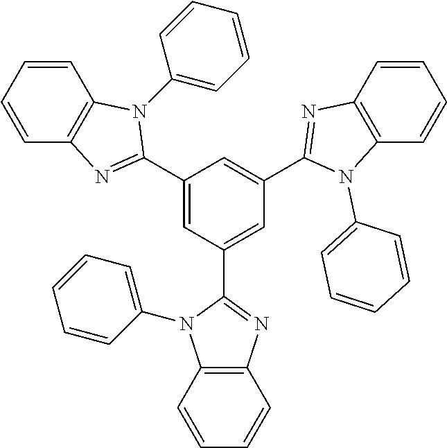 Figure US09691993-20170627-C00253