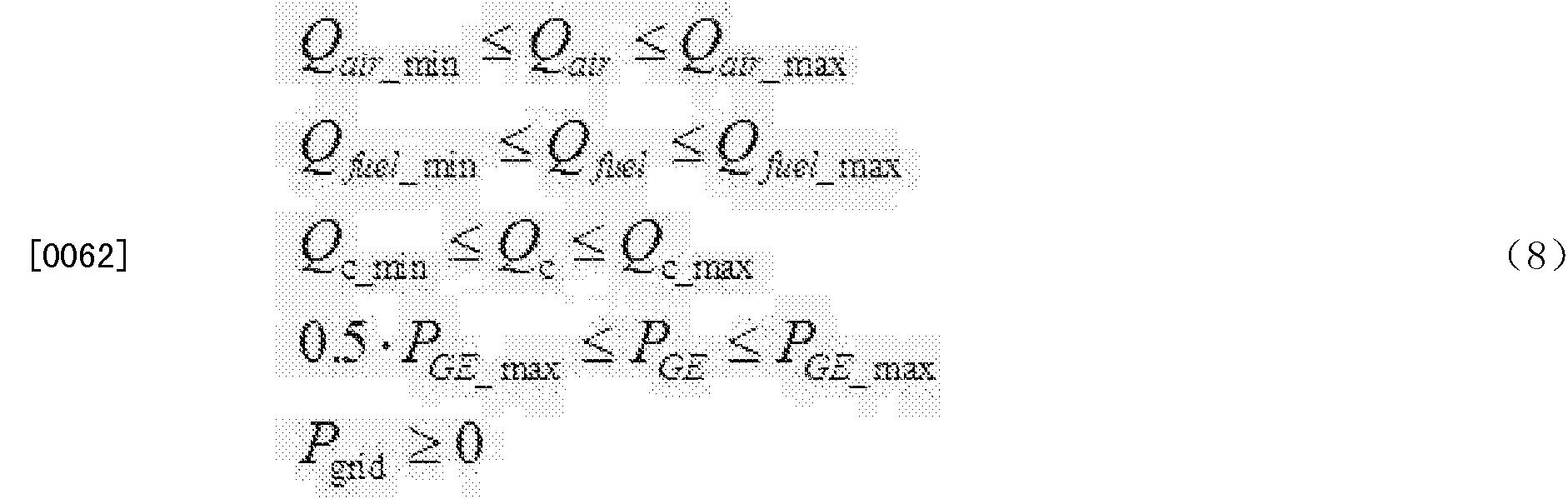 Figure CN103439941BD00111