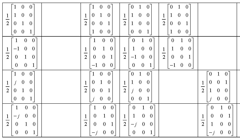 Figure 112010009825391-pat01030