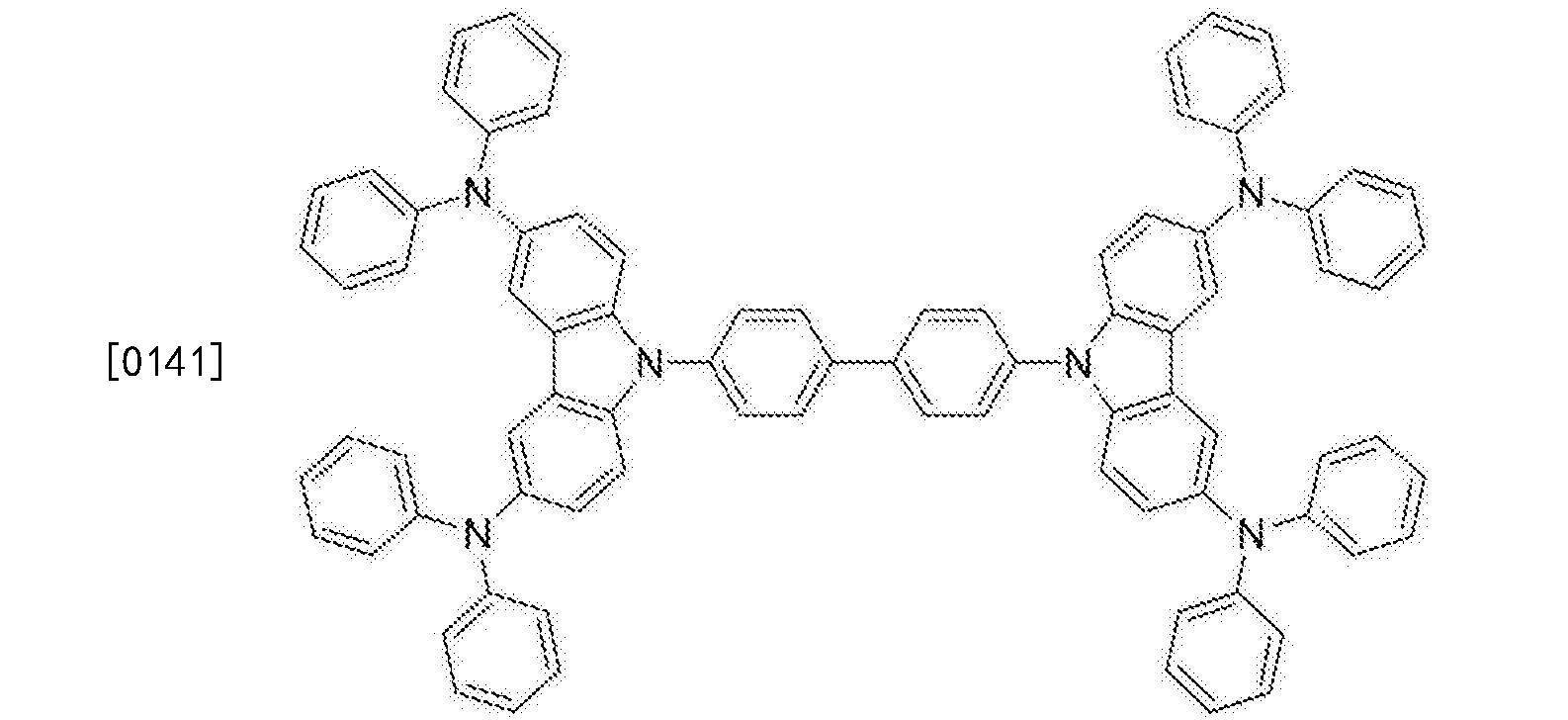 Figure CN107534050AD00212