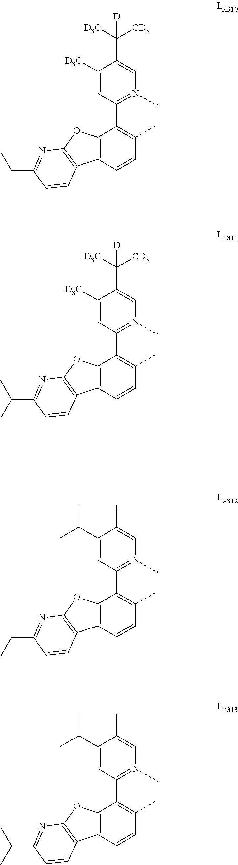 Figure US10043987-20180807-C00084