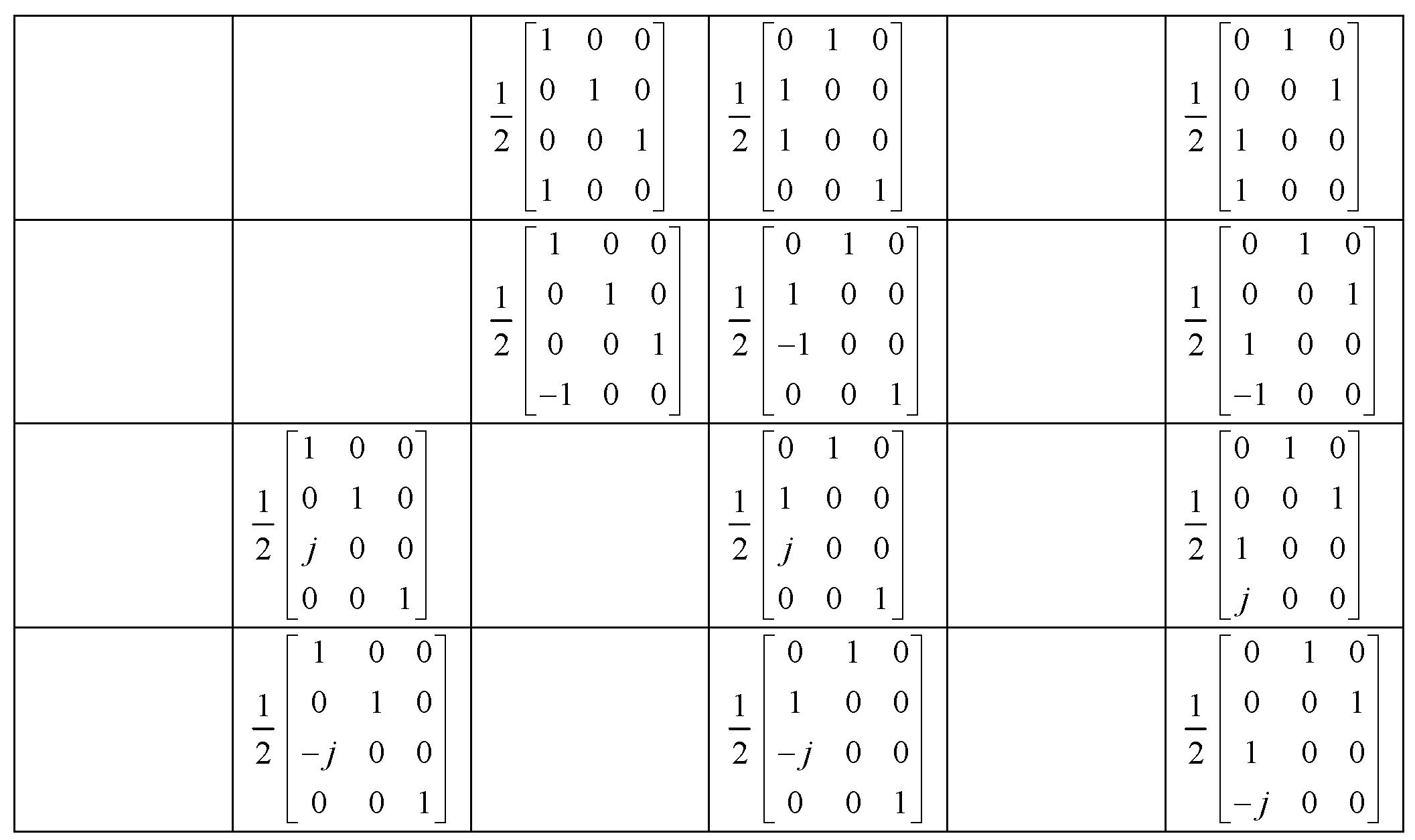 Figure 112010009825391-pat00645