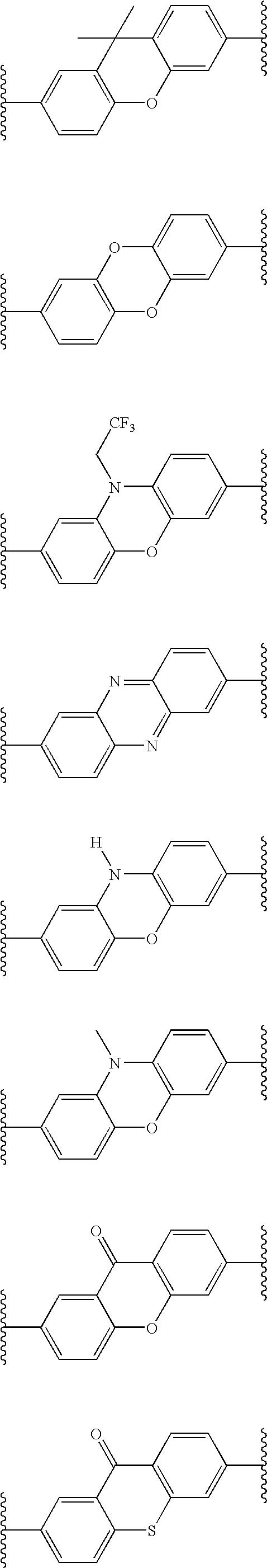 Figure US08088368-20120103-C00111