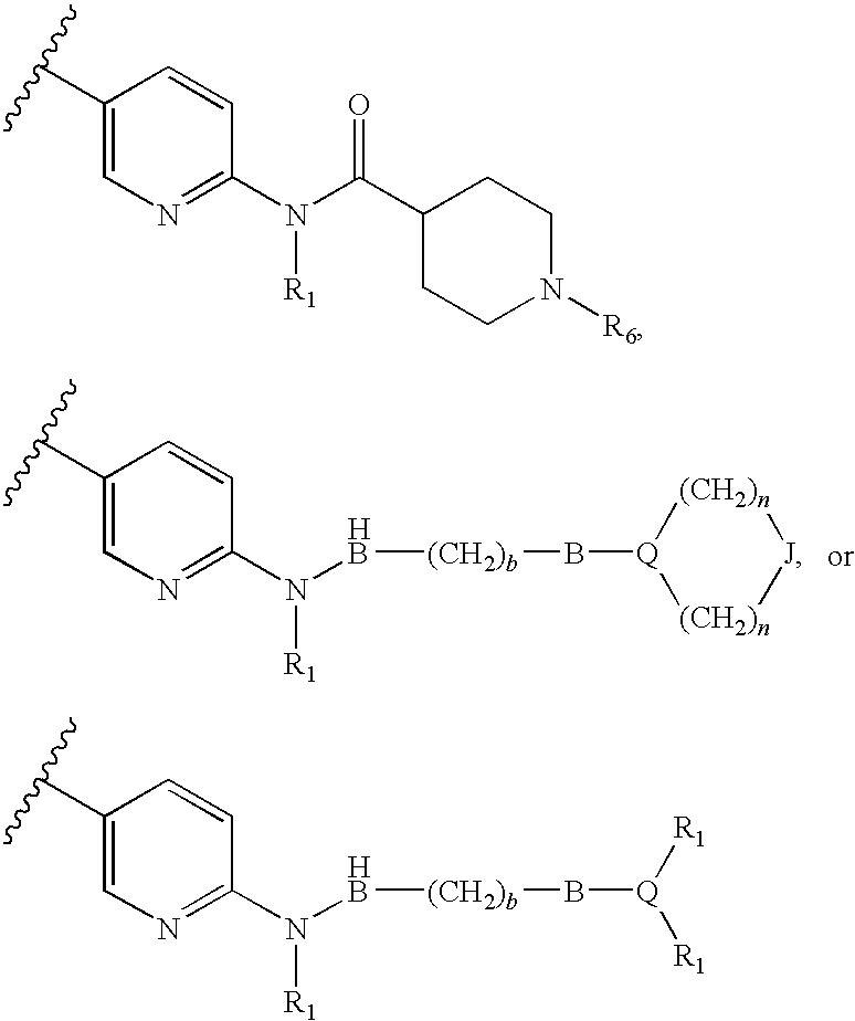 Figure US07790709-20100907-C00018
