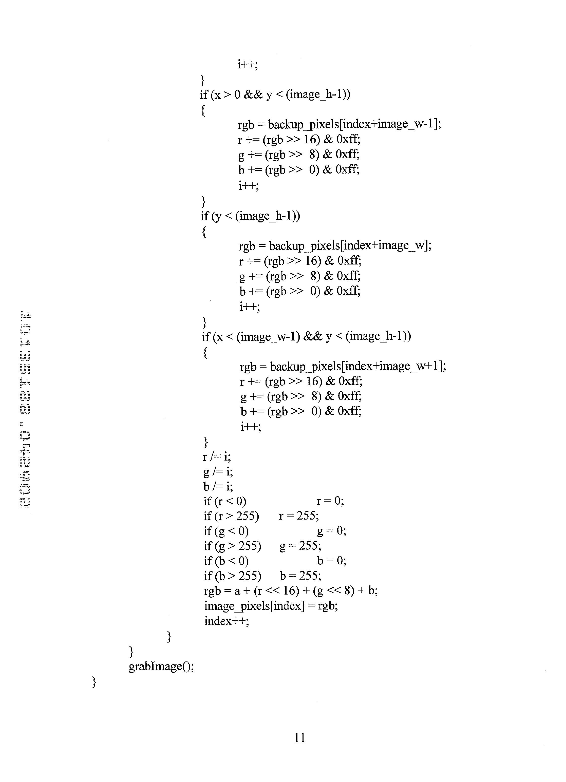 Figure US20030037253A1-20030220-P00180