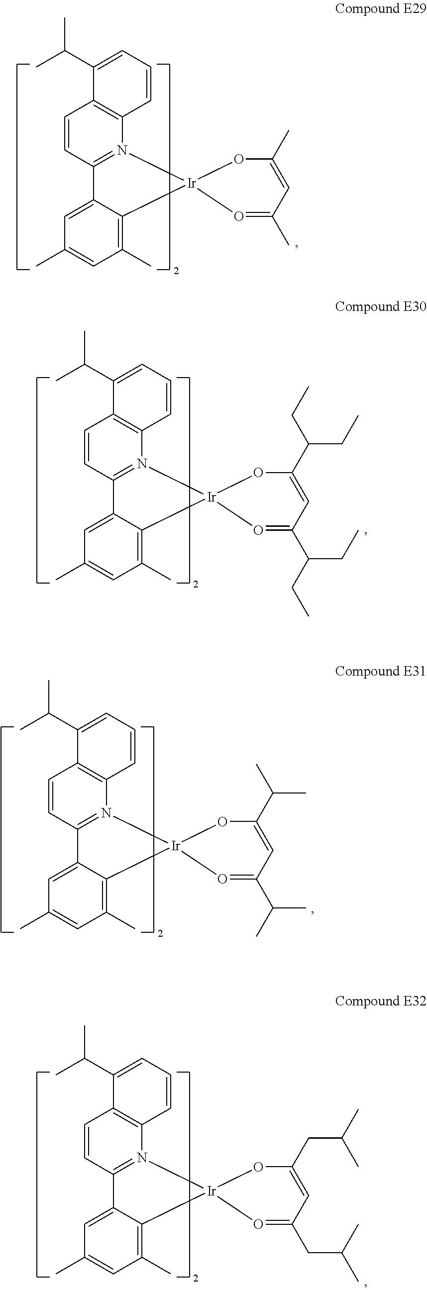 Figure US10074806-20180911-C00038