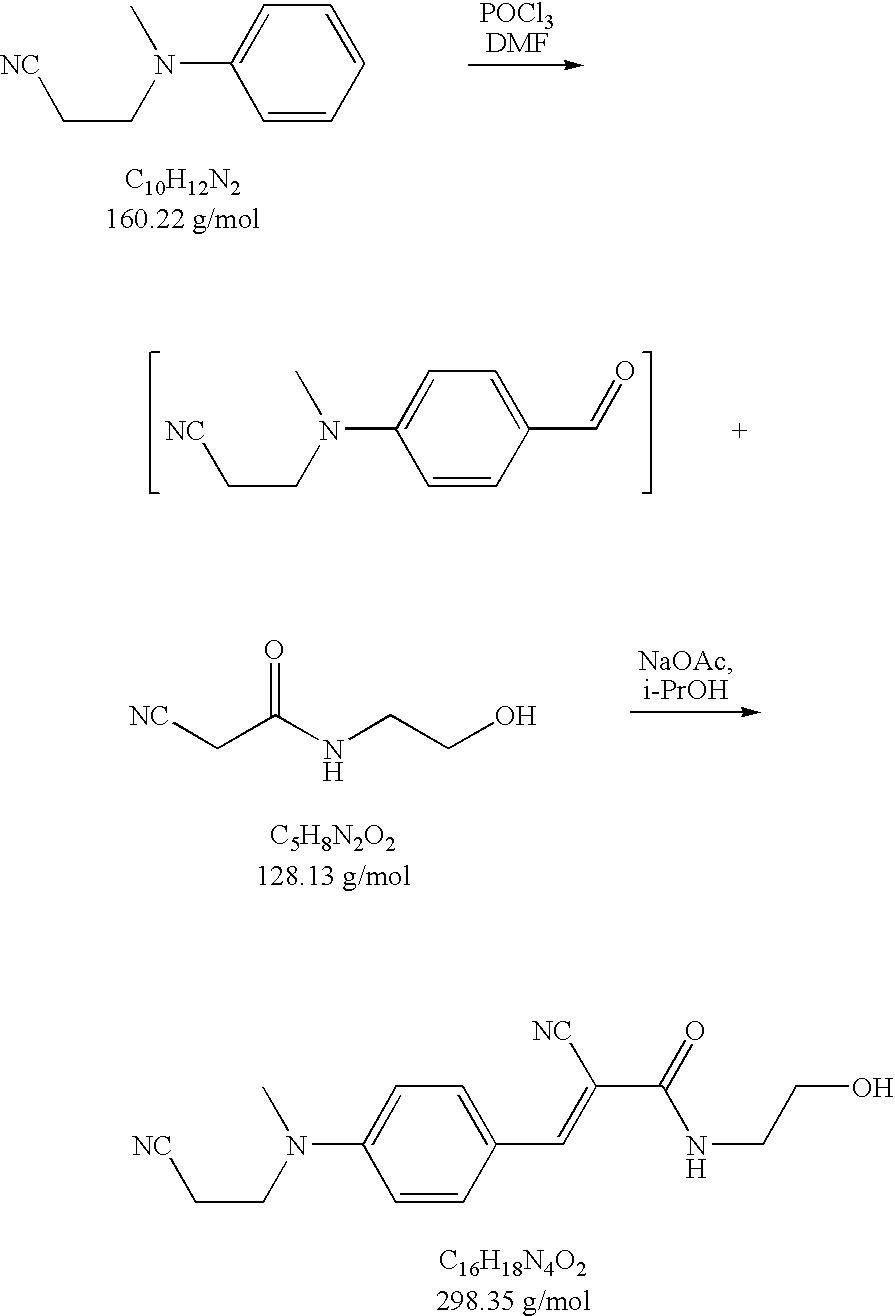 Figure US20060115516A1-20060601-C00106