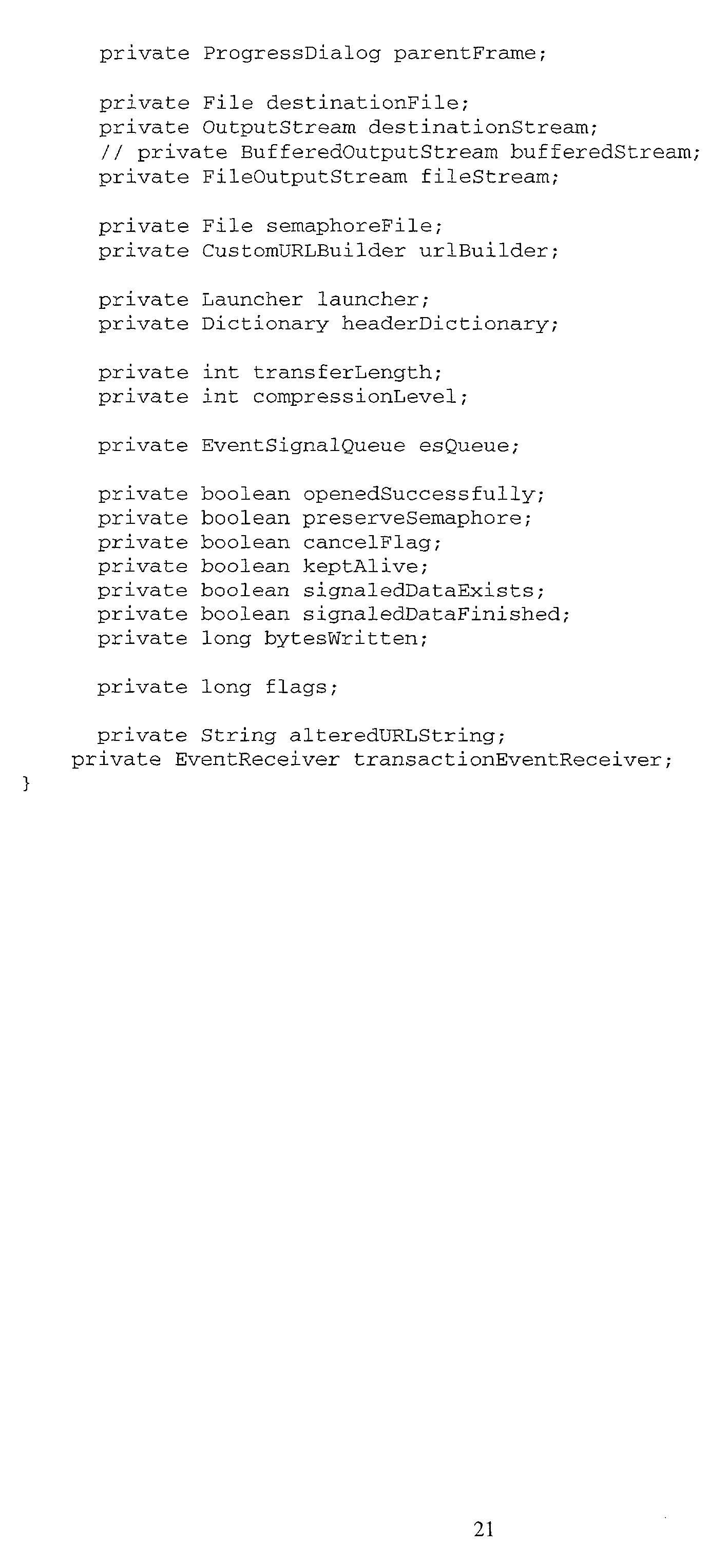Figure US20020083182A1-20020627-P00028