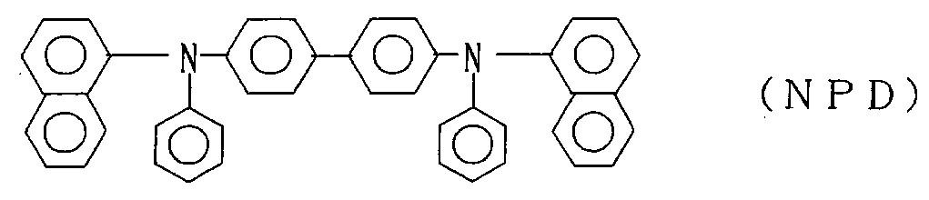 Figure 112007043636160-pat00074