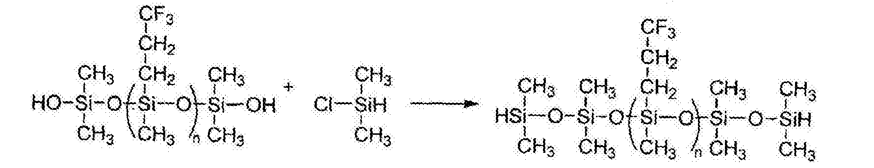 Figure CN106963514AD00323