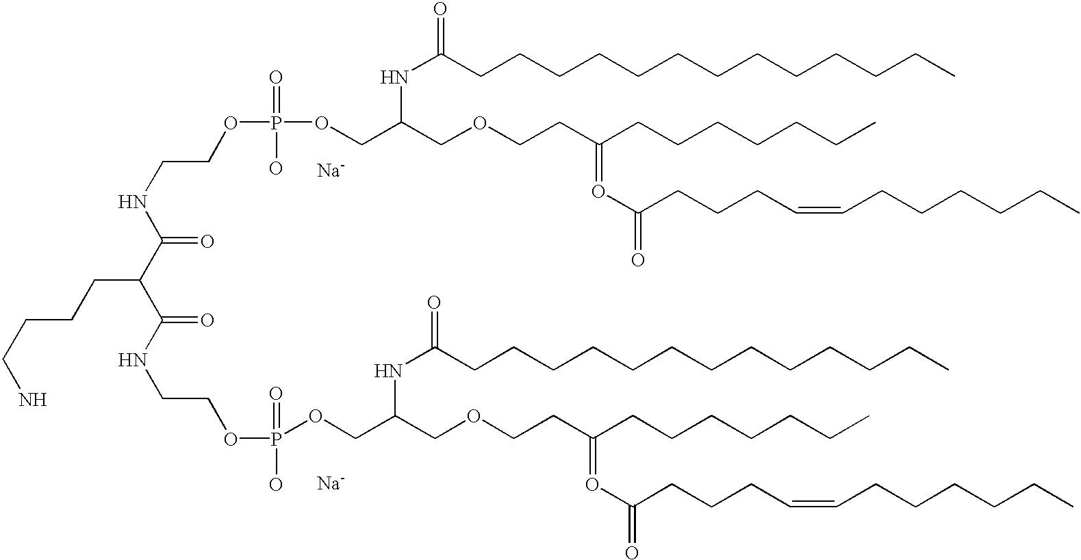 Figure US06551600-20030422-C00190