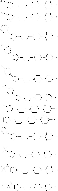 Figure US20100009983A1-20100114-C00051