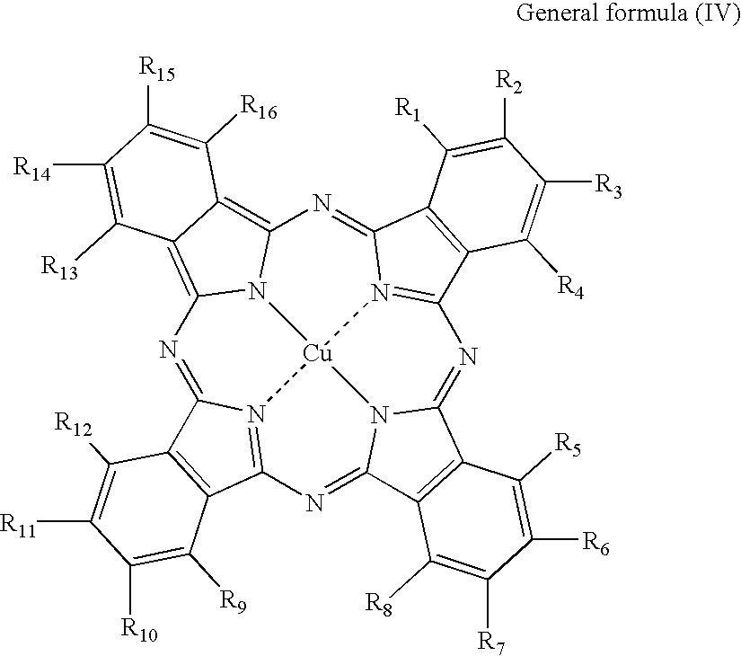 Figure US07270701-20070918-C00003