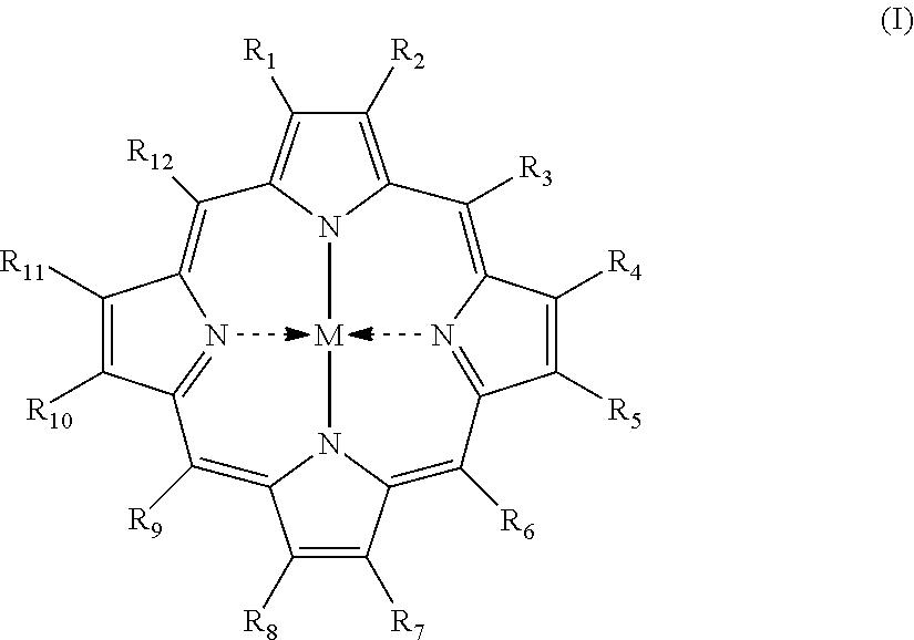 Figure US20110117020A1-20110519-C00001