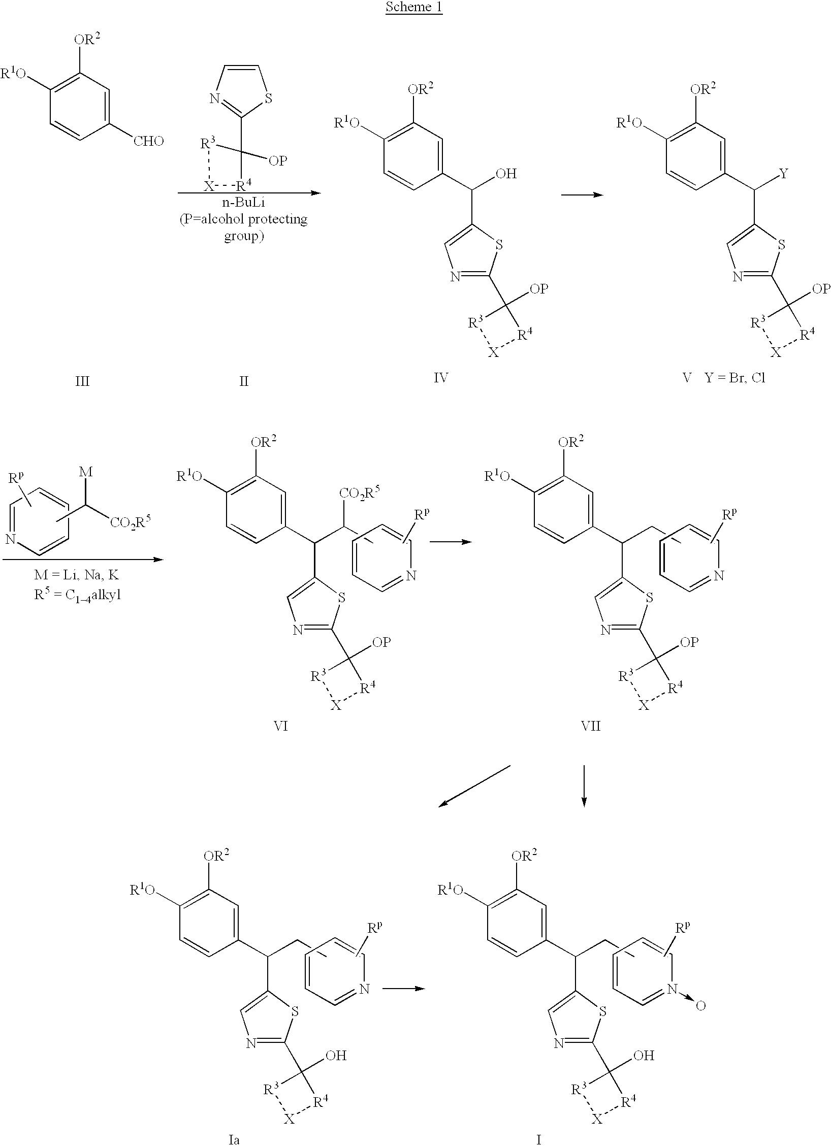 Figure US20020173661A1-20021121-C00002