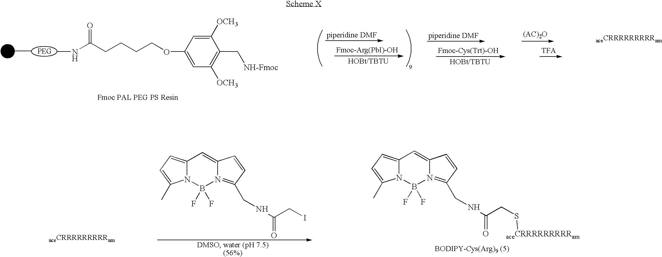 Figure US08071535-20111206-C00014