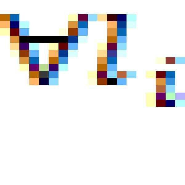Figure 112016038118754-pct00310
