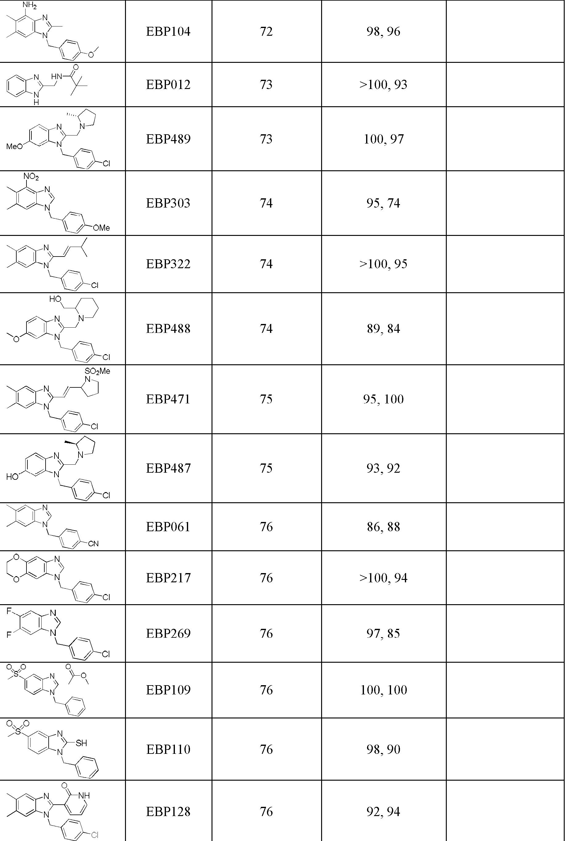 Figure CN102448458BD01241